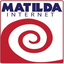 Matilda Internet Training logo