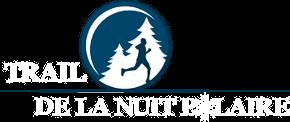 Trail de la Nuit polaire 2016