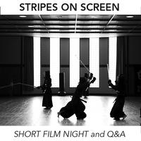 Superstripe Short Film Night