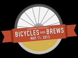 Bicycles & Brews