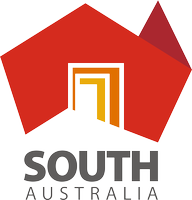 New Member Event | Welcome to Brand South Australia
