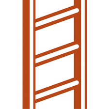 Big Ladder Software logo