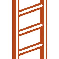 Big Ladder Software Events Eventbrite