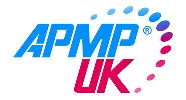 APMP Best Practice Techniques - 20th October 2015 -...