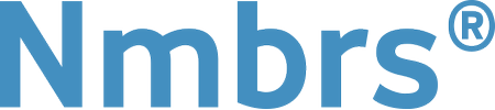Nmbrs® Business Roadshow Amsterdam 2015