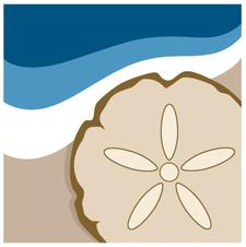 Community Sector Council of Nova Scotia logo