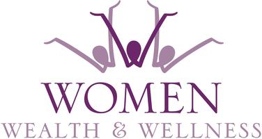 Women Wealth & Wellness Seminar
