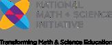 Jack Britt Student Study Session - Math 1