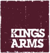 King's Arms Beta Course - Autumn 2015