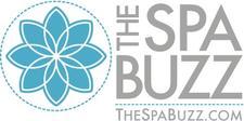 The Spa Buzz logo