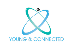 Young & Connected Webinar: Life After Investment From...
