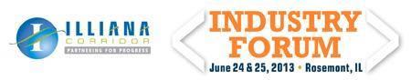 Illiana Industry Forum