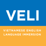 VELI:  Vietnamese-English Language Immersion