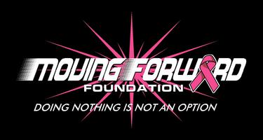 Moving Forward Foundation Spring Fashion Extravaganza