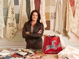 Million Dollar Decor: Kathryn M. Ireland for...