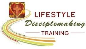 Lifestyle Disciplemaking Training at Crossroads Bible C...