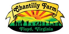 Festival Farm Productions, LLC logo