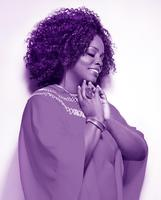 An Evening with Dianne Reeves