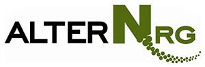 Alter NRG - Open House - June 11, 2013