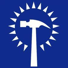 Building Goodness Foundation logo