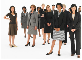 Creating Your Own Personal Board of Directors | MWN...