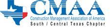 South Central Texas Chapter CMAA logo