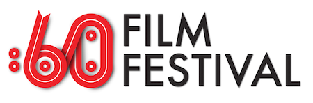 Sixty Second Film Festival