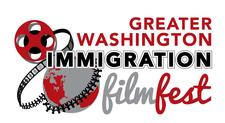 Greater Washington Immigration Film Festival logo