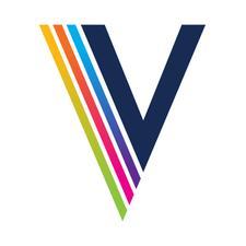 Viberts logo