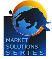 June 6: Market Solutions Series: Focus on Joint Ventures