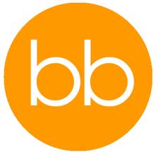 Black Benefactors logo