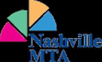 YPT-N Technical Tour: MTA Maintenance & Dispatch...