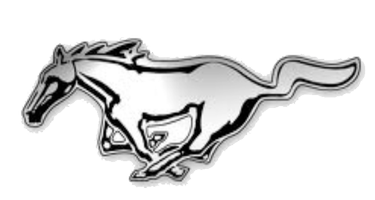 Mustang Miles 5K (2013)