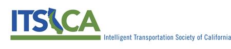 Kiel Ova - ITS-CA 2015 Annual Meeting Sponsors &...