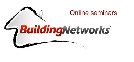 Building Controls Administration 4 week Online...