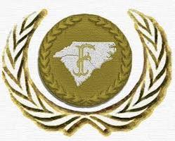 The Frye Foundation 3rd Annual Celebrity Golf...