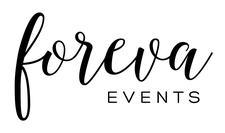 Foreva Events logo