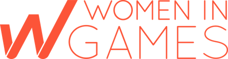 European Women in Games Conference 2015