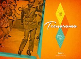 Teenarama | Dance Party