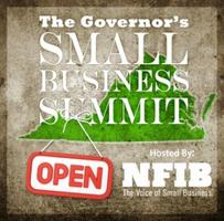 The Governor's Small Business Summit