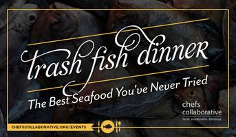 Trash Fish Dinner Chicago: The Best Seafood You've...