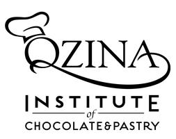 Quality and Convenient Desserts by Irca