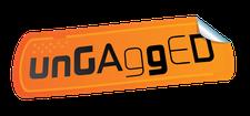UnGagged.com logo
