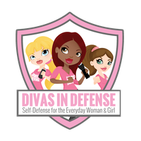 Introduction to Basic Self-Defense (ATL)