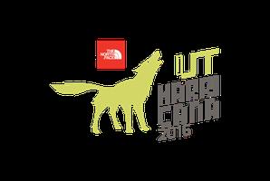 2016 Ultra-Trail Harricana du Canada (UTHC)