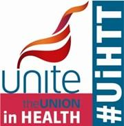 Unite in Health Thinking Time #UiHTT - Commissioning...