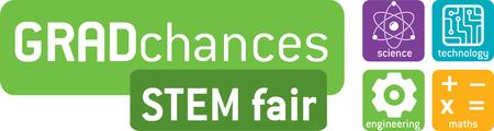 GRADchances:STEM Fair 2016