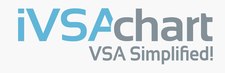 iVSA Mobile Technologies logo