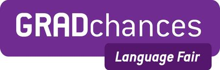GRADchances Language Fair 2016