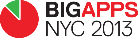 NYC BigApps Jobs and Economic Mobility HACKATHON